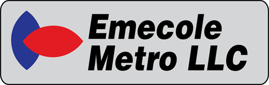 Emecole Shop